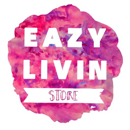 Eazy Livin